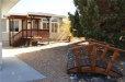 Photo of 1135 Onyx Way, Big Bear City, CA 92314 (MLS # 3175211)