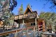 Photo of 43164 Sunset Drive, Big Bear Lake, CA 92315 (MLS # 3175219)