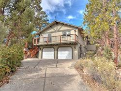 Photo of 1131 Mount Shasta, Big Bear City, CA 92314 (MLS # 3175222)