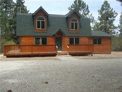 Photo of 39530 Lakeview Pines Road, Big Bear Lake, CA 92315 (MLS # 3175231)