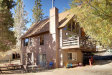 Photo of 530 Catalina Road, Big Bear Lake, CA 92315 (MLS # 3175235)