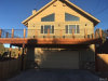 Photo of 852 Pine Lane, Big Bear City, CA 92314 (MLS # 3175246)