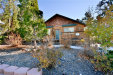 Photo of 1044 Whispering Forest Drive, Big Bear City, CA 92314 (MLS # 3175259)