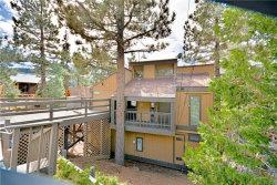 Photo of 43482 Sheephorn Road, Big Bear Lake, CA 92315 (MLS # 3175268)