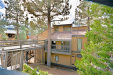 Photo of 43482 Sheephorn Road, Big Bear Lake, CA 92315 (MLS # 3175268)