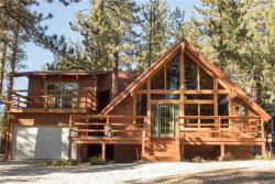 Photo of 42326 Avalon Road, Big Bear Lake, CA 92315 (MLS # 3175299)