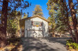 Photo of 503 Catalina Road, Big Bear Lake, CA 92315 (MLS # 3175309)