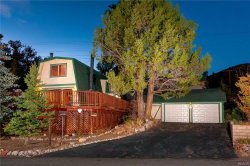 Photo of 1097 Mount Whitney Drive, Big Bear City, CA 92314 (MLS # 3175323)