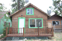Photo of 542 Maltby Boulevard, Big Bear City, CA 92314 (MLS # 3175338)