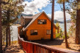 Photo of 38797 Waterview Drive, Big Bear Lake, CA 92315 (MLS # 3175343)