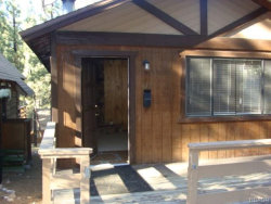 Photo of 617 West Rainbow Boulevard, Big Bear City, CA 92314 (MLS # 3175404)