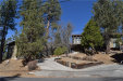 Photo of 765 Silver Tip Drive, Big Bear Lake, CA 92315 (MLS # 3175415)