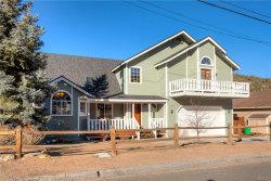 Photo of 47240 Monte Vista Drive, Big Bear City, CA 92314 (MLS # 3175428)