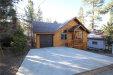 Photo of 40217 Dream Street, Big Bear Lake, CA 92315 (MLS # 3175431)