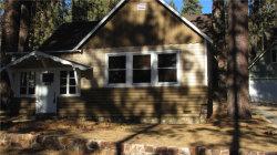 Photo of 467 Edgemoor Road, Big Bear Lake, CA 92315 (MLS # 3175433)
