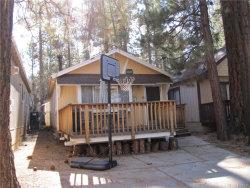 Photo of 42621 La Placida Avenue, Big Bear Lake, CA 92315 (MLS # 3175437)