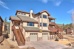 Photo of 42488 Bear Loop, Big Bear City, CA 92314 (MLS # 3175439)
