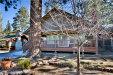Photo of 379 Oriole Drive, Big Bear Lake, CA 92315 (MLS # 3175451)