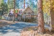 Photo of 752 Eureka Drive, Big Bear Lake, CA 92315 (MLS # 3175464)