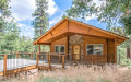 Photo of 1190 South Minton Avenue, Big Bear City, CA 92314 (MLS # 3175466)