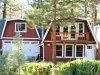 Photo of 138 Poplar Street, Big Bear Lake, CA 92315 (MLS # 3175468)