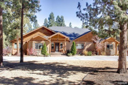 Photo of 1540 Alderwood, Big Bear City, CA 92314 (MLS # 3175471)