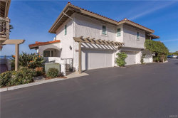 Photo of 356 Paseo Pacifica, Unit 356, San Diego, CA 92024 (MLS # 3175477)