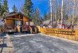 Photo of 42577 Falcon Avenue, Big Bear Lake, CA 92315 (MLS # 3175484)