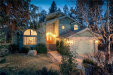Photo of 420 Tannenbaum Drive, Big Bear Lake, CA 92315 (MLS # 3175493)