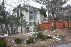 Photo of 1230 Sheephorn Road, Big Bear City, CA 92314 (MLS # 3175495)