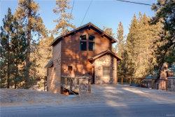 Photo of 38676 Big Bear Boulevard, Big Bear Lake, CA 92315 (MLS # 3175505)