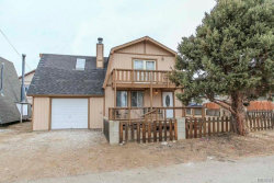 Photo of 832 Pine Lane, Big Bear City, CA 92314 (MLS # 3180002)