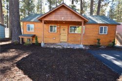 Photo of 1036 West Big Bear Boulevard, Big Bear City, CA 92314 (MLS # 3180017)