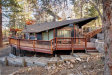Photo of 726 Villa Grove Avenue, Big Bear City, CA 92314 (MLS # 3180026)