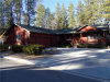 Photo of 280 Crater Lake rd. Lake, Big Bear Lake, CA 92315 (MLS # 3180039)