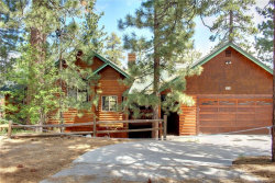 Photo of 39258 Waterview Drive, Big Bear Lake, CA 92315 (MLS # 3180042)