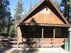 Photo of 131 Deer Horn Drive, Big Bear City, CA 92314 (MLS # 3180051)