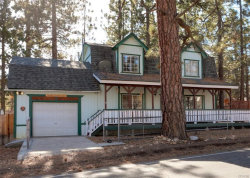 Photo of 44617 Barton Lane, Sugarloaf, CA 92386 (MLS # 3180055)