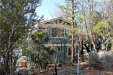 Photo of 43865 Mendocino Drive, Big Bear Lake, CA 92315 (MLS # 3180059)