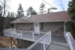 Photo of 43171 Monterey Street, Big Bear Lake, CA 92315 (MLS # 3180066)