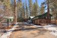 Photo of 735 Edgemoor Road, Big Bear Lake, CA 92315 (MLS # 3180068)