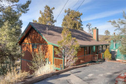 Photo of 505 Wallace Lane, Big Bear City, CA 92314 (MLS # 3180079)