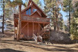 Photo of 43461 Sand Canyon Road, Big Bear Lake, CA 92315 (MLS # 3180093)