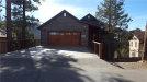 Photo of 43565 Wolf Road, Big Bear Lake, CA 92315 (MLS # 3180109)