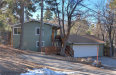 Photo of 43585 Colusa Drive, Big Bear Lake, CA 92315 (MLS # 3180116)