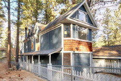 Photo of 613 Sugarloaf Boulevard, Big Bear City, CA 92314 (MLS # 3180130)