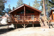 Photo of 844 Ravine Road, Big Bear Lake, CA 92315 (MLS # 3180132)