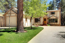 Photo of 39169 Robin Road, Big Bear Lake, CA 92315 (MLS # 3180143)