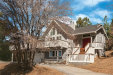 Photo of 1542 Wolf Road, Big Bear City, CA 92314 (MLS # 3180194)