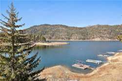Photo of 595 Cove Drive, Big Bear Lake, CA 92315 (MLS # 3180198)